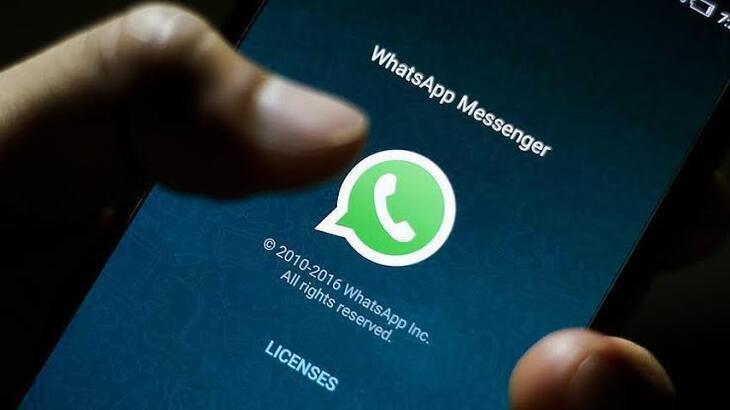 WhatsApp karanlık mod nasıl kullanılır? Karanlık moda nasıl geçilir?