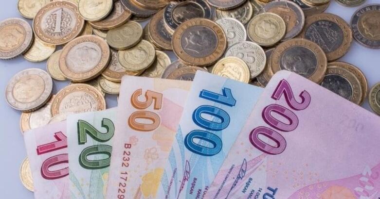 Asgari ücret ne kadar? Yeni yıl için alınan kararlar: Asgari ücret 2020 - AGİ 2020