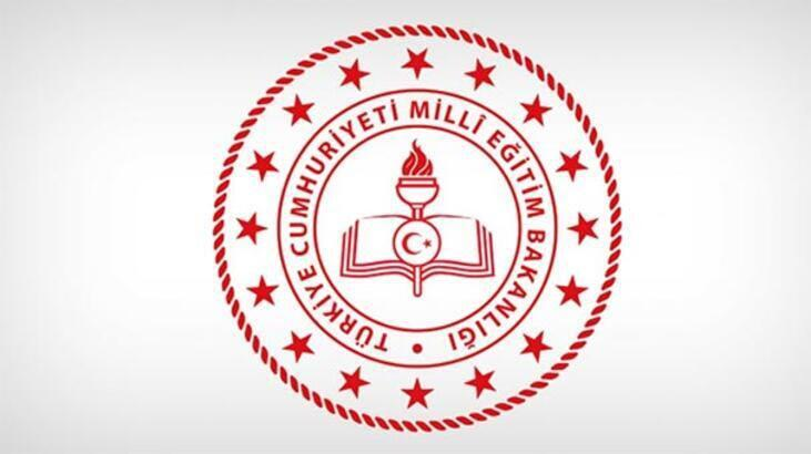 Milli Eğitim Bakanlığı'ndan rehberlik öğretmenlerinin kitaplarına ilişkin açıklama
