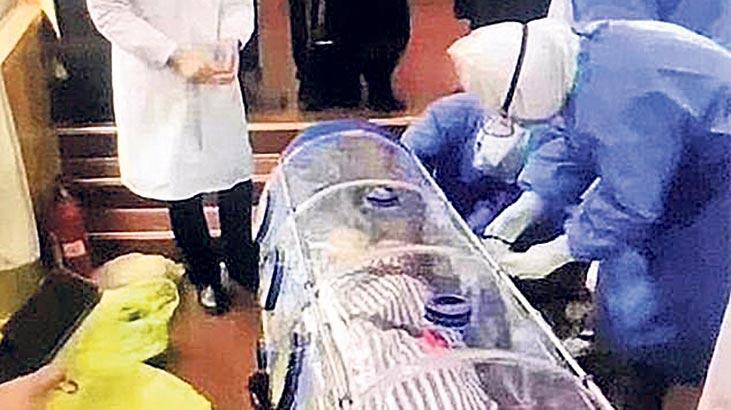Koronavirüs en son Suudi Arabistan, Singapur ve Vietnam'da görüldü! 650 civarında kişiye bulaştı