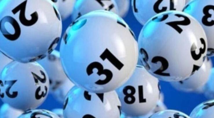 Süper Loto 23 Ocak çekiliş sonuçları açıklandı! Milli Piyango Süper Loto  bilet sorgulama