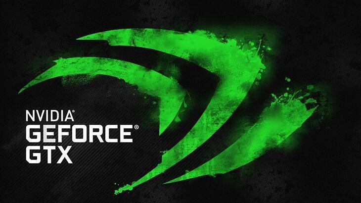 NVIDIA GeForce MX 350 ve MX 330 ortaya çıktı!