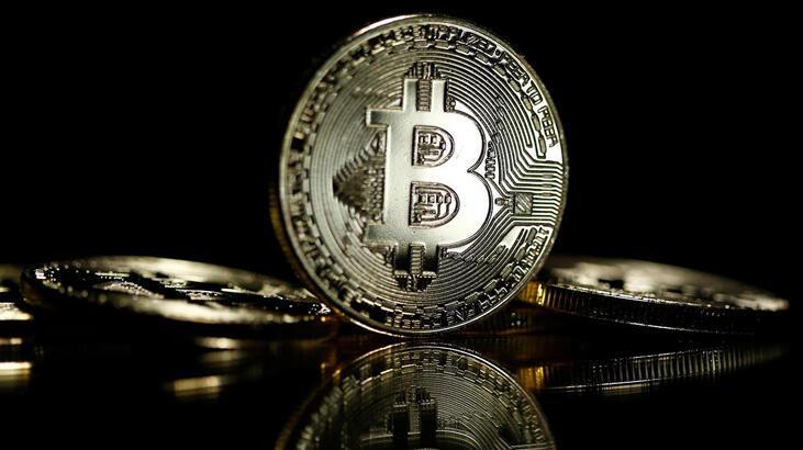 Kripto parada piyasa hacmi 230 milyar doların altında