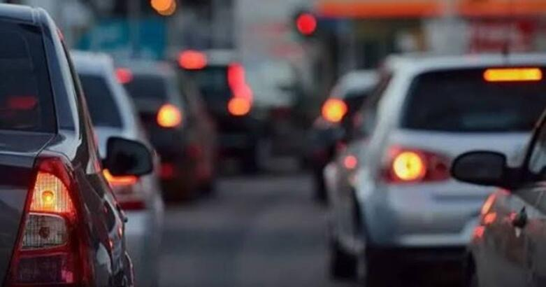 MTV ödemelerinde son gün ne zaman? Motorlu Taşıtlar Vergisi ödemeleri nasıl yapılır?