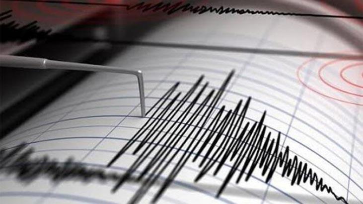 Son dakika: Malatya'da korkutan deprem! Ölü sayısı belli oldu