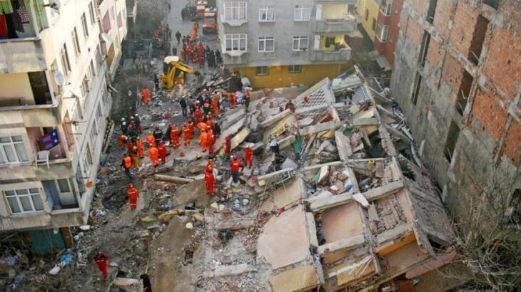 Van depremi şiddeti kaçtı? Van depremi ne zaman oldu? Van depreminde kaç kişi öldü?