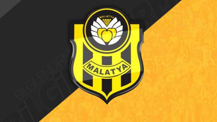 """Yeni Malatyaspor'dan Trabzonspor maçı açıklaması! """"Müsabakamızın aynı gün ve saatte..."""""""