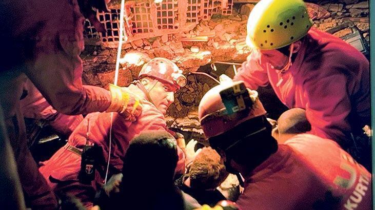Depremden nasıl korunuruz, deprem anında, sırasında neler yapmalıyız? Depremden korunma yöntemleri