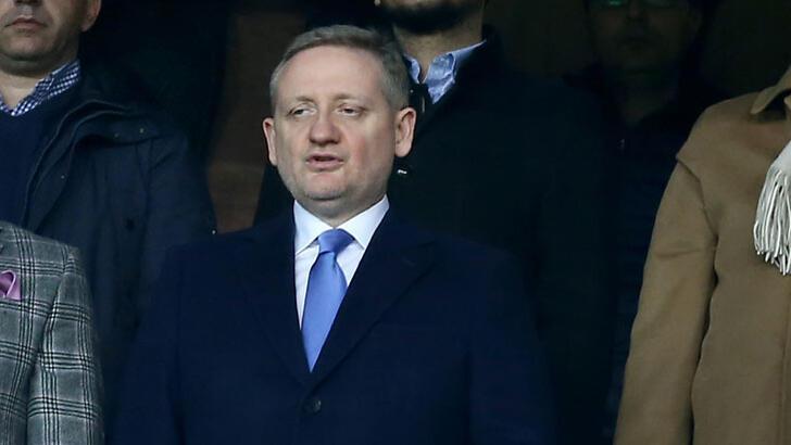 """Göksel Gümüşdağ: """"Vedat Muriqi aldatan bir oyuncu oldu"""""""
