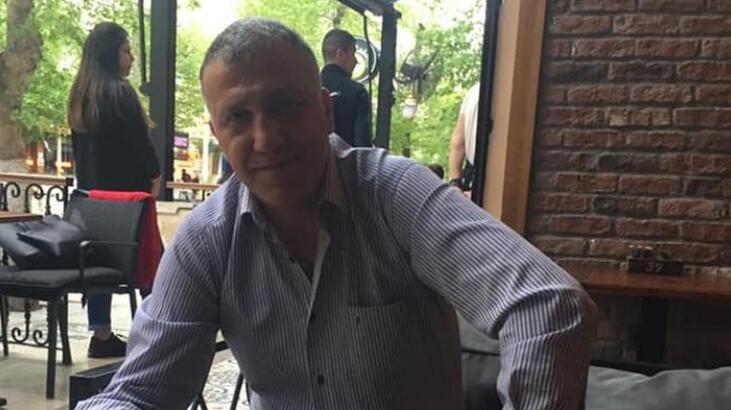 Elazığ'daki depremde başına düşen sac parçasıyla öldü