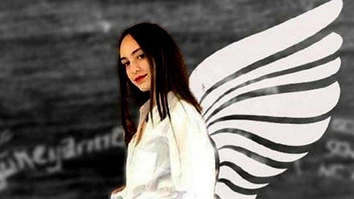 19 yaşındaki Güleda'nın ölmeden önceki ifadesi ortaya çıktı