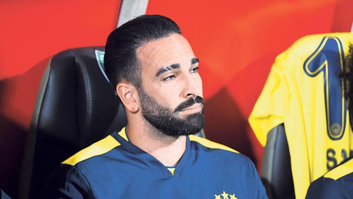 Adil Rami: Katılmıyorum ama saygı duyuyorum