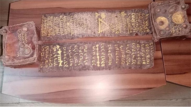 Bursa'da ele geçirildi değeri 2,5 milyon dolar! 1 kişi gözaltında