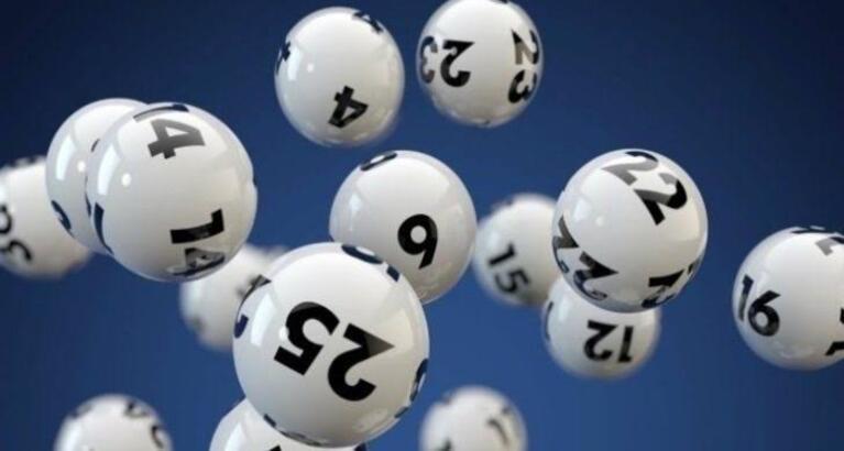 27 Ocak On Numara çekiliş sonuçları sorgulama ekranı! MPİ On Numara çekilişi açıklandı, hangi numaralar kazandırdı?