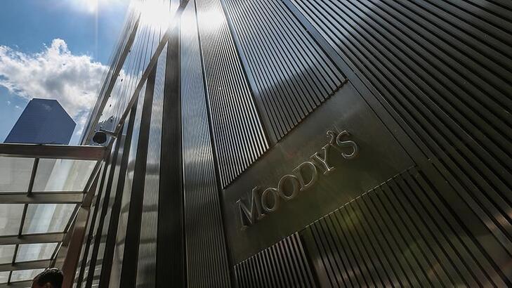 Moody's: 10 yıl içinde varlıklarını ikiye katlayacak