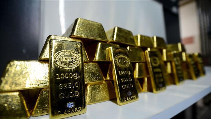 Altının kilogramı kritik sınırı aştı!