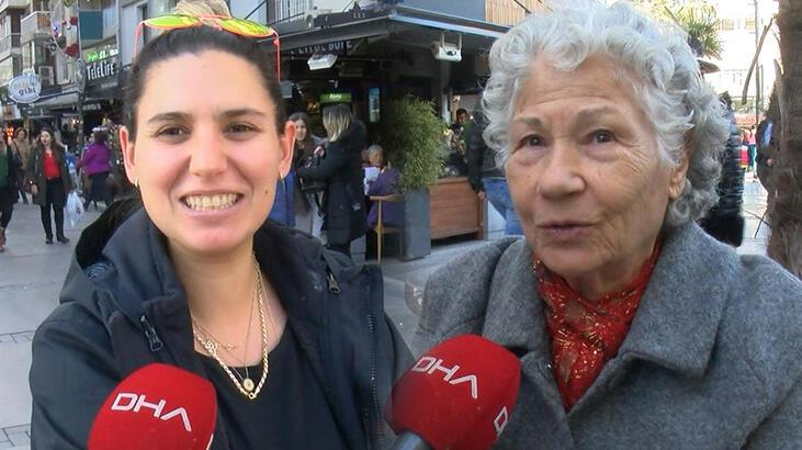 Manisa'daki deprem İzmirlileri de endişelendirdi