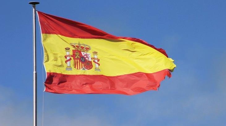 İspanya'da ilk corona virüs şüphesi