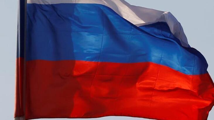 Rusya'dan ABD'nin sözde planı için 'kararı çatışan taraflar alacak' vurgusu