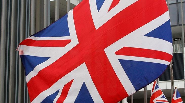 İngiltere'den 'sözde barış planı' açıklaması
