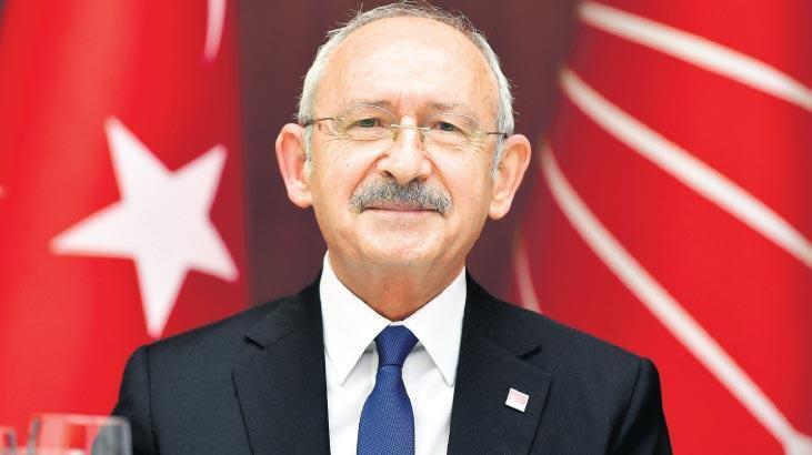 CHP AK Parti'ye gidecek