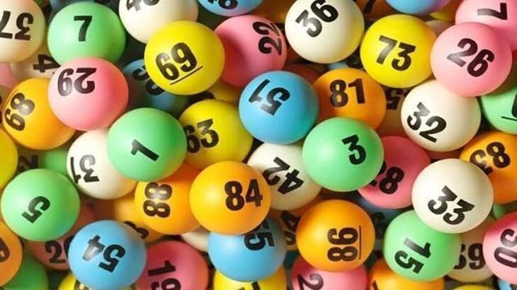 29 Ocak Şans Topu sonuçları SORGULAMA sayfası - Şans Topu çekilişinde kazandıran numaralar