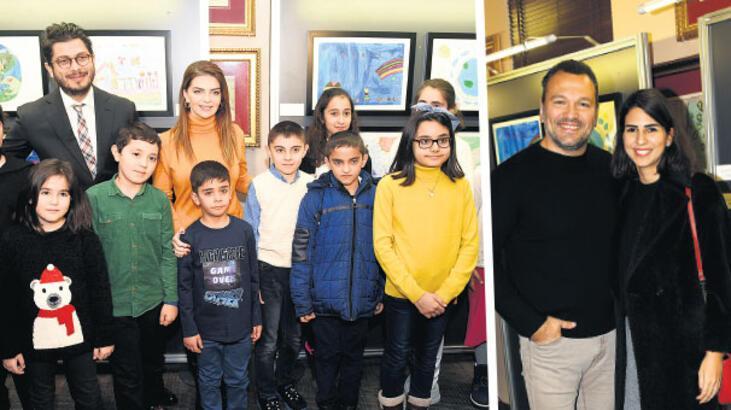 Ali Sunal: Çocuklara özür borçluyuz!