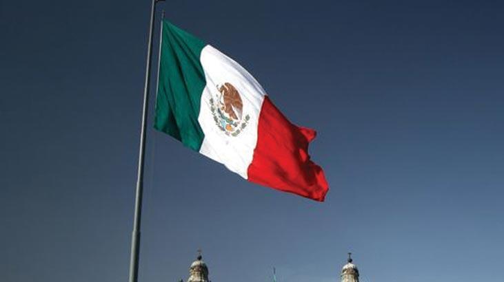 Meksika'da ABD'nin iadesini istediği 3 mahkum hapishaneden kaçtı
