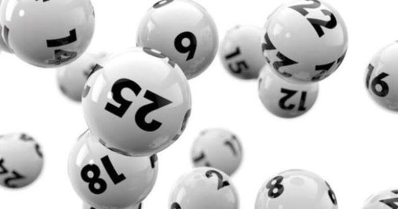 Şans Topu çekiliş sonuçları açıklandı! 29 Ocak Şans  Topu çekilişinde hangi numaralar kazandırdı?