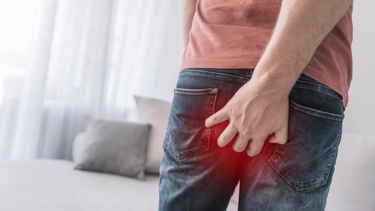Makat darlığı (anal stenoz) nedir, nasıl tedavi edilir?