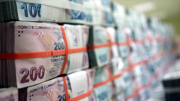 Marmarabirlik, yarın ortaklara 48 milyon TL ödeme yapacak