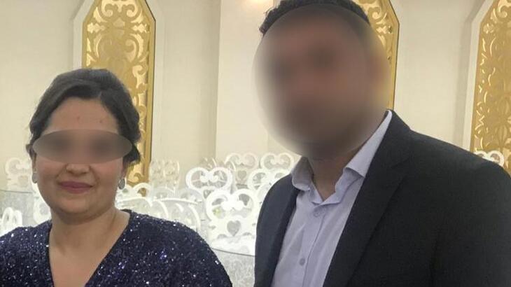 Boşanma aşamasındaki kocası 'harçlık vereceğim' deyip karısına kurşun yağdırdı!