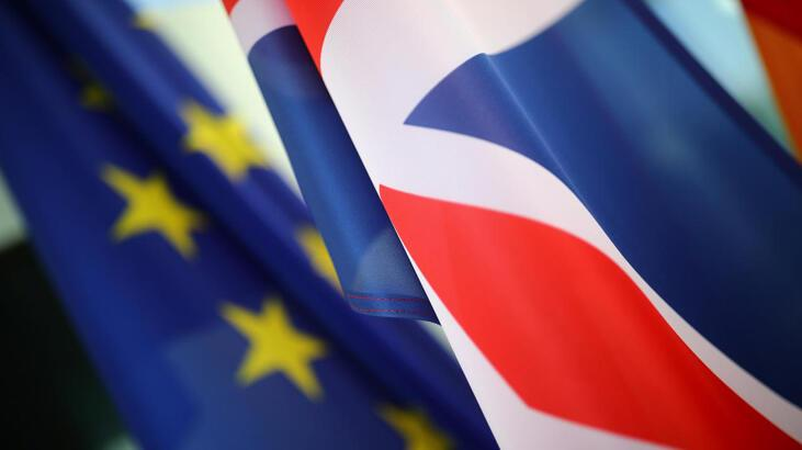 S&P: Brexit sonrası İngiltere'nin önünde zorluklar var