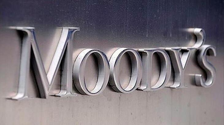 Moody's: İngiltere ile AB arasında gevşek bağlar ekonomik temeli zayıflatır