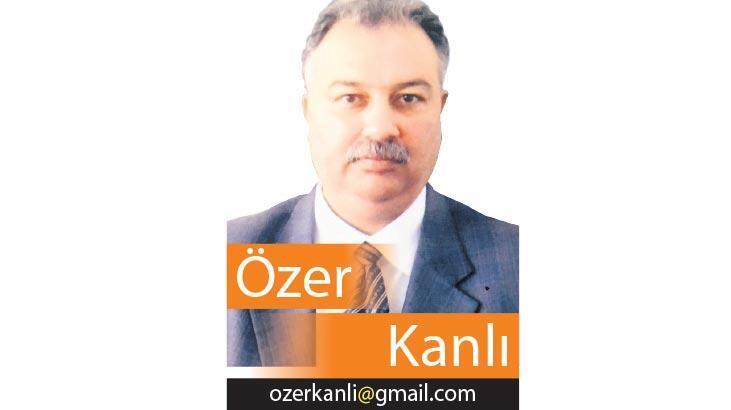 Türkiye ile birlik içinde olmak…