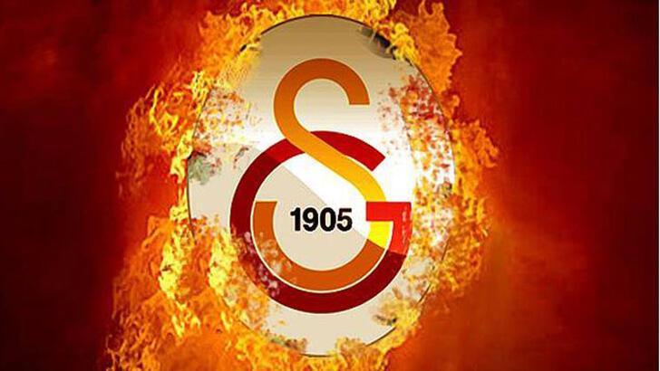 Galatasaray'da yine hisse satışı