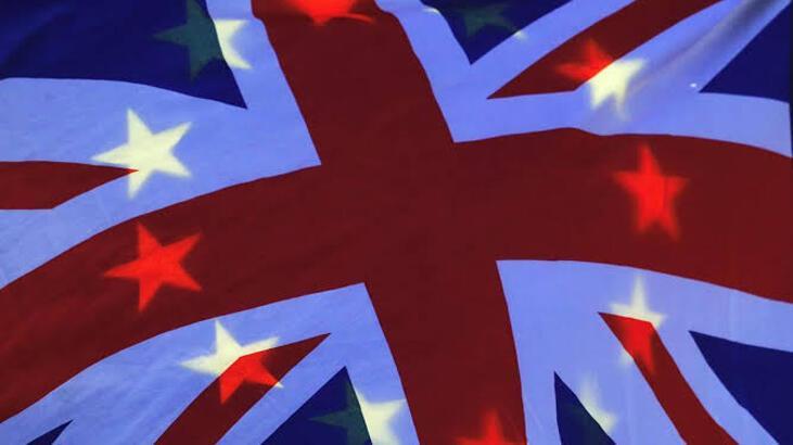 İngiltere'nin ticaret müzakereleriyle imtihanı başlıyor