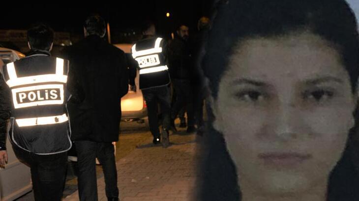 7 yıllık cinayet aydınlatıldı! Katilleri babası ve akrabaları çıktı
