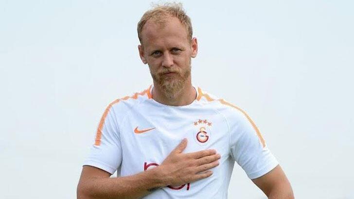 Galatasaray transfer haberleri   Galatasaray, Semih Kaya'yı kiraladı.