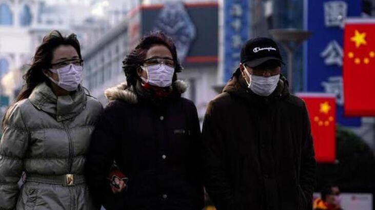Koronavirüs salgını sonrası Türkiye'de maske stokları tükeniyor