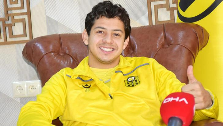 Son dakika transfer haberleri | Trabzonspor'dan üçüncü KAP geldi...