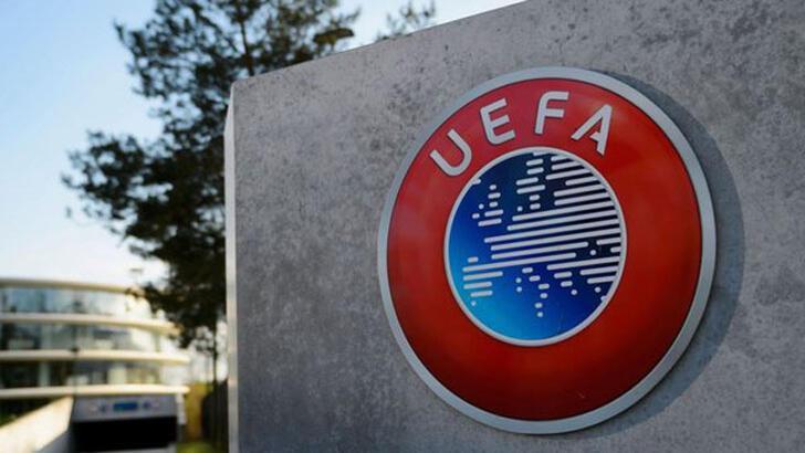 UEFA'nın Medipol Başakşehir'in cezasını onadı!