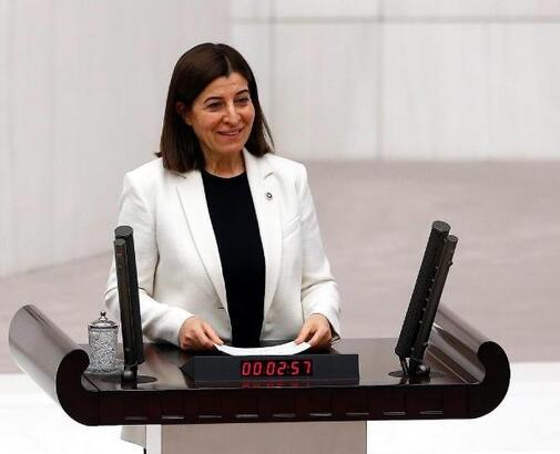 AK Parti'li Aksal: Kırsal kalkınmadan Edirne'ye 40 milyon destek