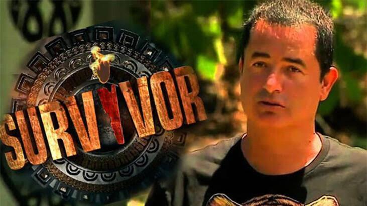 Survivor ne zaman başlıyor? Yarışmacılar kimler?
