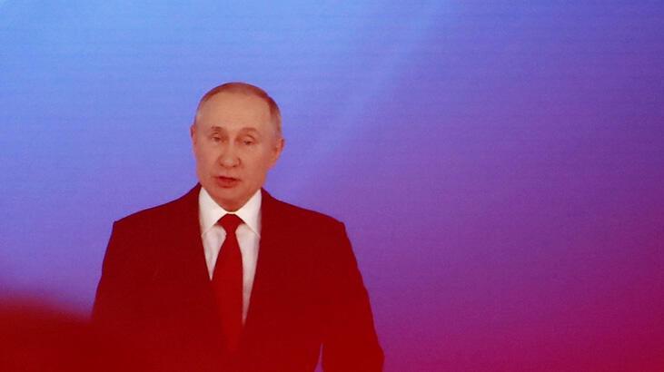 Son dakika... İdlib saldırısının ardından Rusya'dan ilk açıklama!