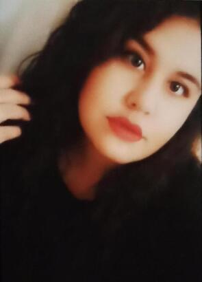 Üniversiteli Asiye, kaldığı apartta ölü bulundu