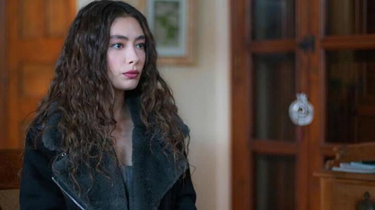 Sefirin Kızı dizisi 8. yeni bölüm fragmanı yayınlandı mı? Son bölümde neler yaşandı?