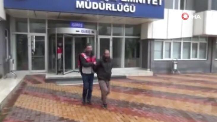 Yer: İstanbul... İşkence yapıp görüntüleri amcasına gönderdiler!