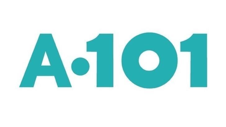 A 101 - 6 Şubat aktüel katalog sayfaları | Her hafta Perşembe günleri geçerli olan indirimler