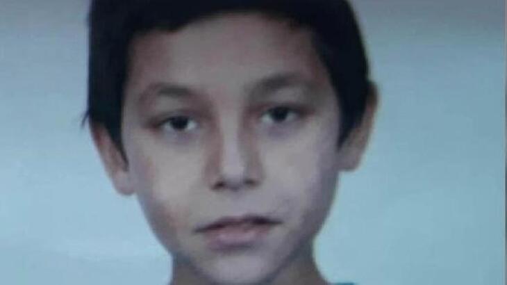 İki aile arasında kavga! 11 yaşındaki çocuk hayatını kaybetti